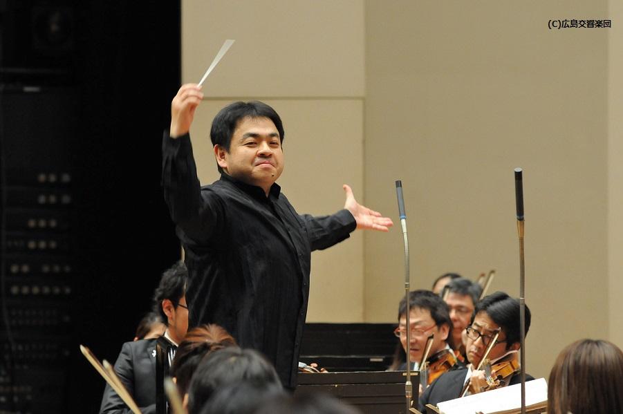 [News] New appointment for Tatsuya Shimono